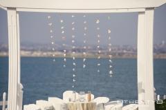 262-130803-ericka-greg-wedding-