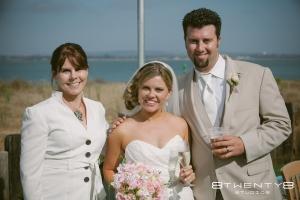 355-130803-ericka-greg-wedding-