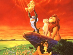 The-Lion-King-the-lion-king-13191392-800-600