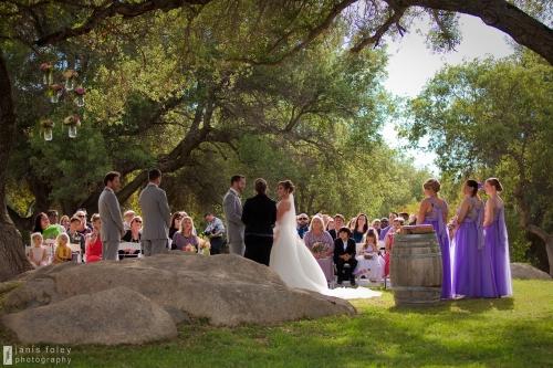 ceremony-backdrop