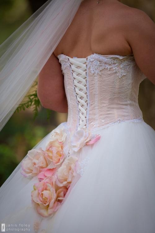 dress corset