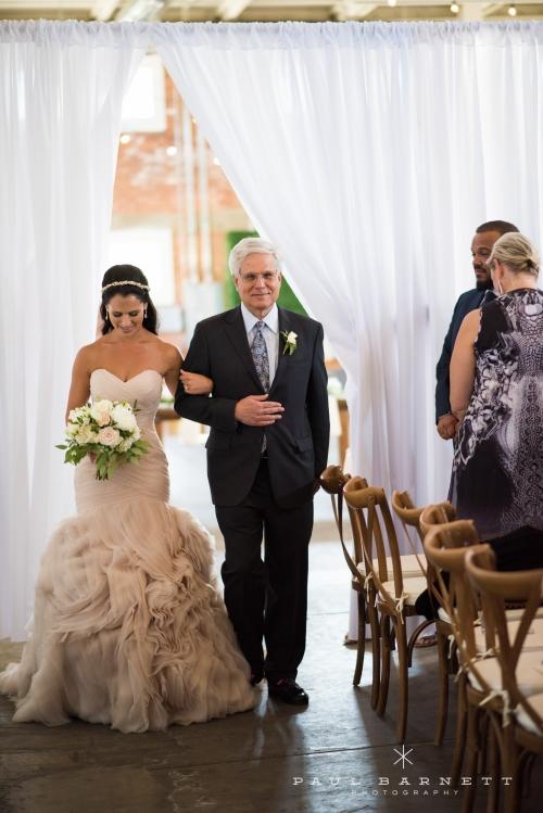 bride-withdad