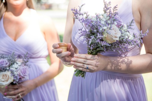 bridesmaid-rings