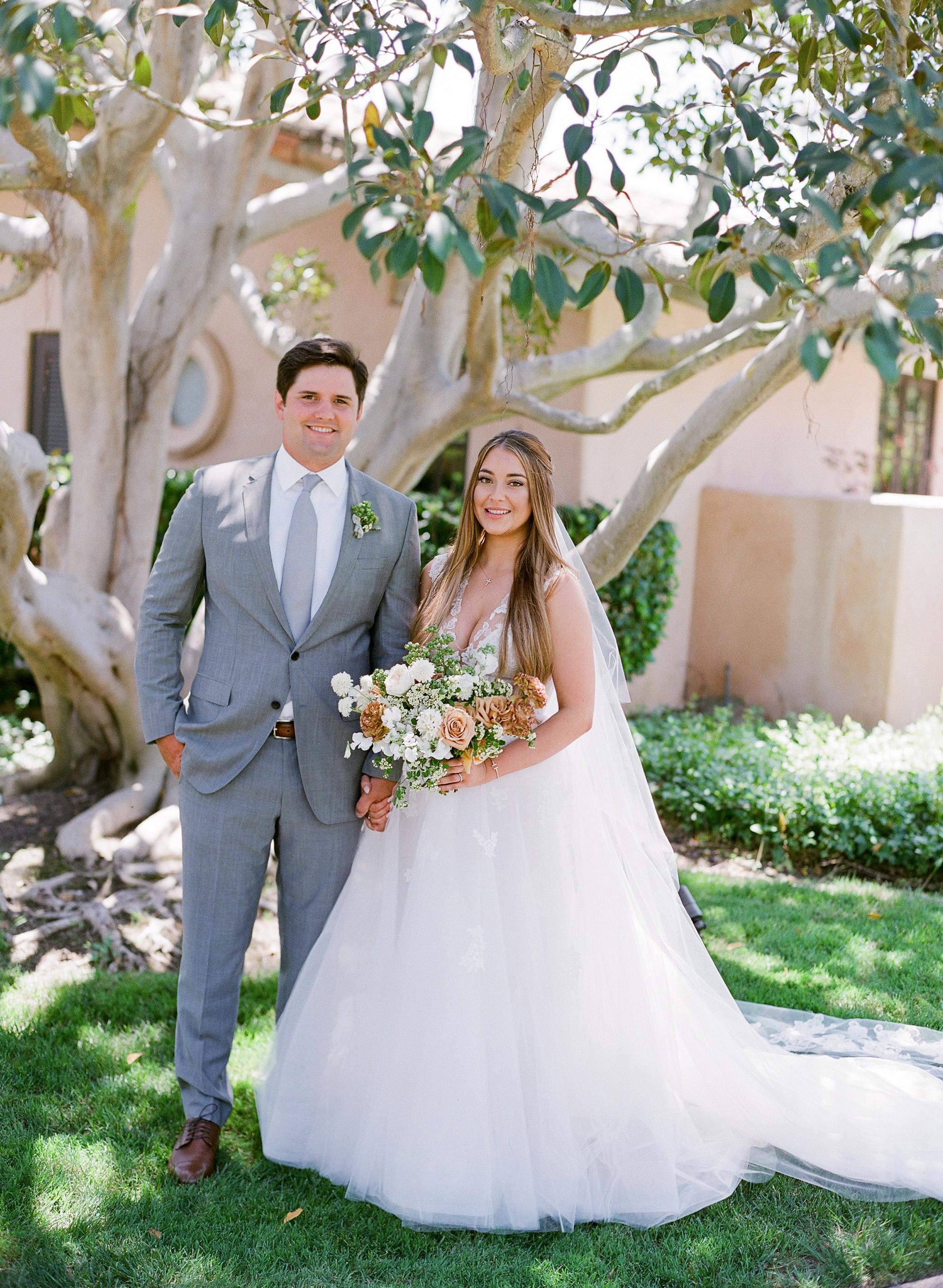 couple-tree