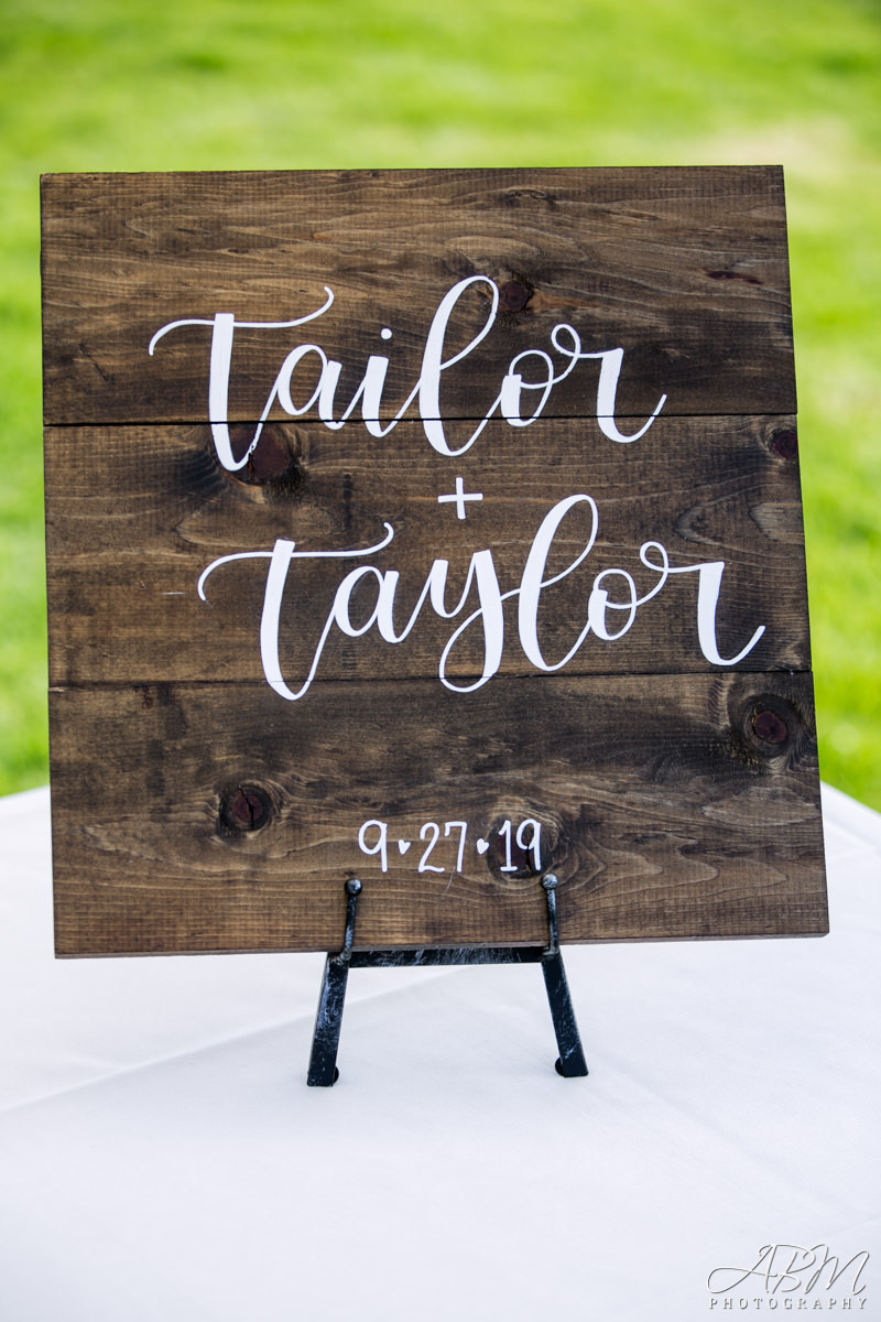 tailor-taylor sign